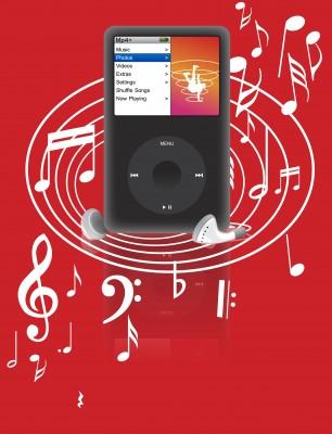 free iPod games