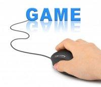 browser based games