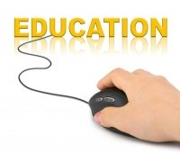 computer educational software